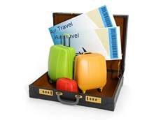3d-illustration-travel-agent-trips-1236373-1280x960