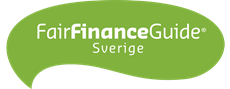 logga-fairfinance-small