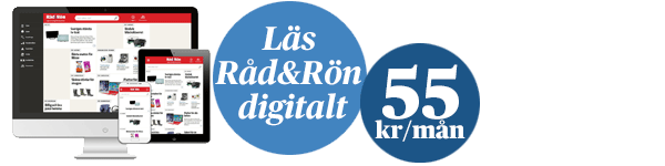 55-kr-puff-i-brodtext-las-digitalt