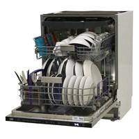 bästa diskmaskinen råd och rön