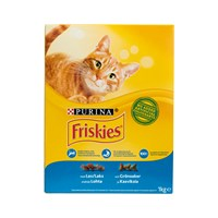 kattfoder test råd och rön
