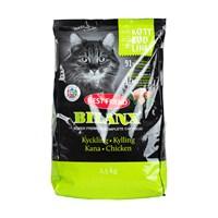 billig kattmat torrfoder