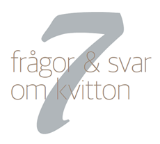 puff_fragor-svar-kvitton