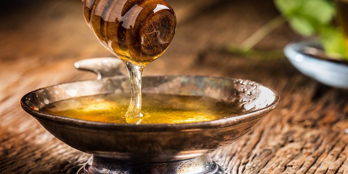 vilken honung är bäst