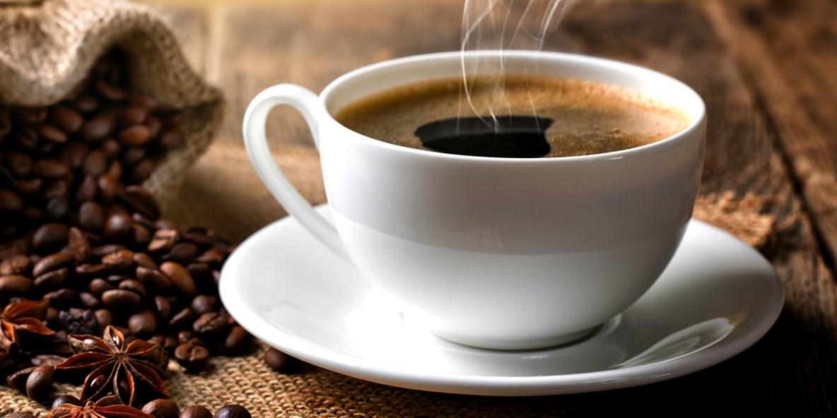 test kaffebryggare råd och rön
