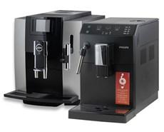 kaffemaskin test råd och rön