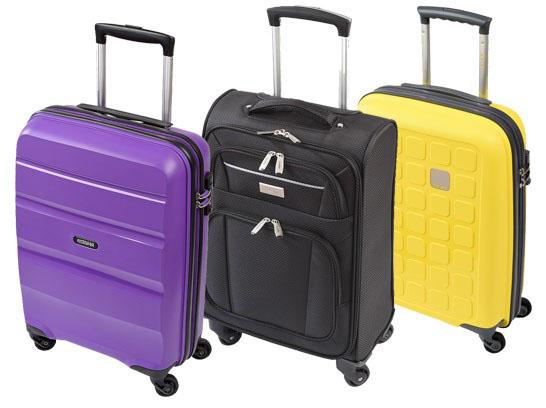 test resväskor råd rön