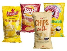 chips-test