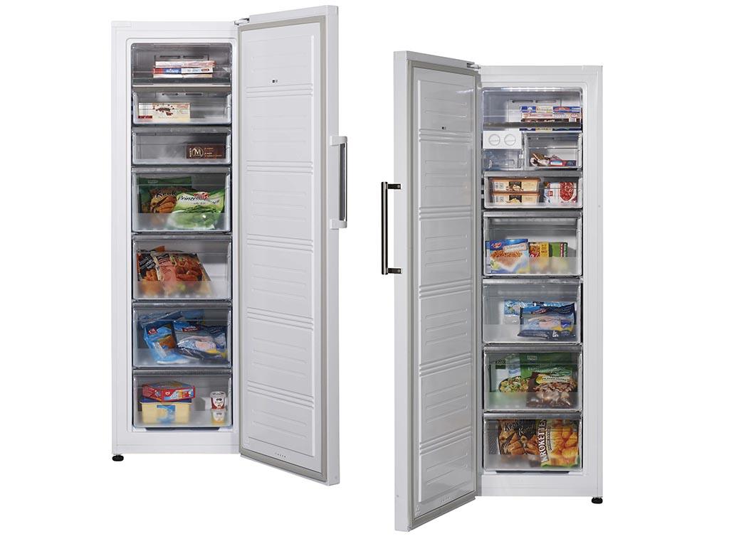 bäst i test kylskåp 2016